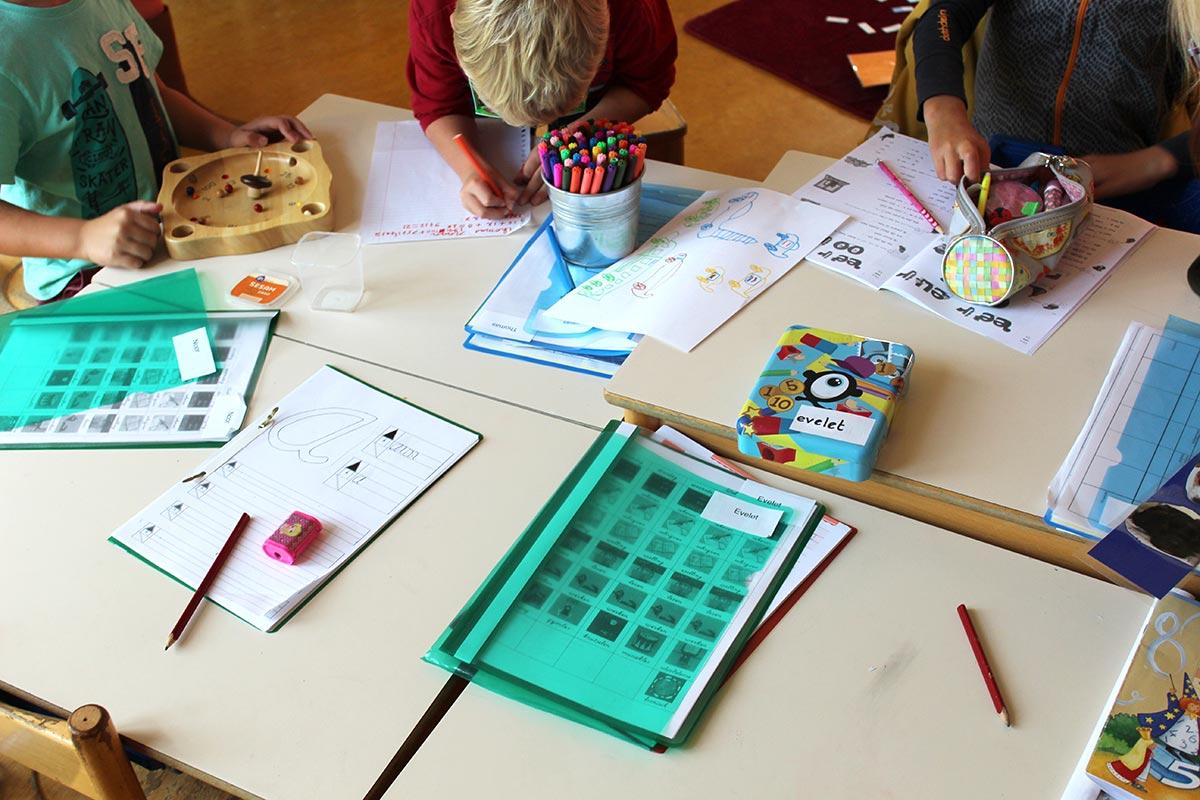 anne-franschool-ellecom-kinderen